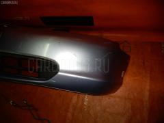 Бампер Honda Civic EU1 Фото 5