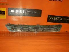 Решетка радиатора Toyota Carina AT212 Фото 2