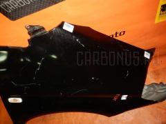 Крыло переднее Nissan Serena TC24 Фото 2