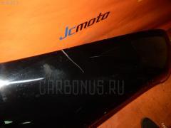 Крыло переднее Toyota Supra JZA80 Фото 3