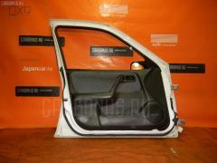Дверь боковая Nissan Primera TP11 Фото 2