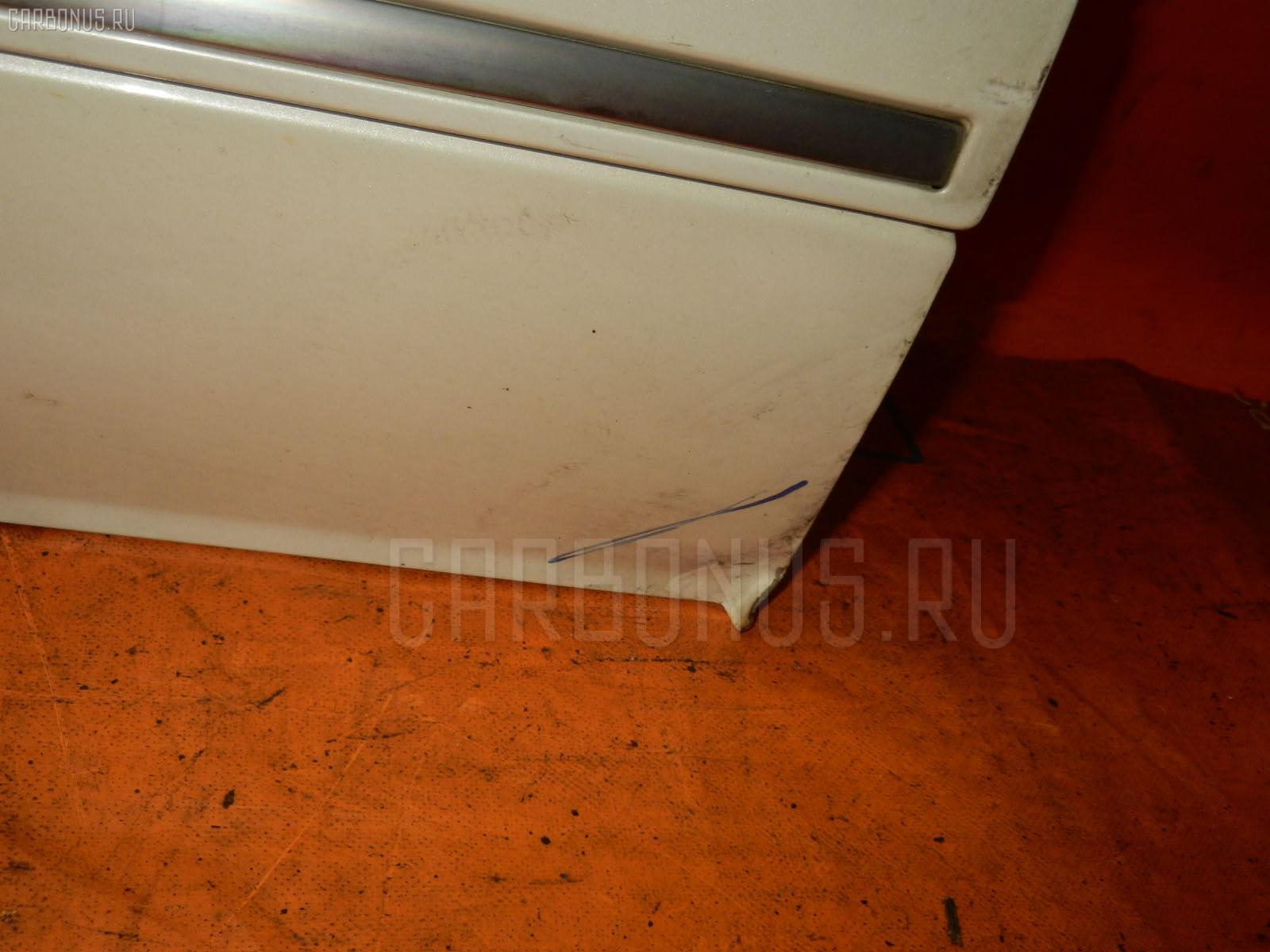 Дверь боковая NISSAN BLUEBIRD SYLPHY QG10 Фото 1