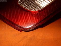 Стоп Nissan Wingroad WFY11 Фото 5