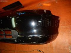 Бампер HONDA CIVIC EU1 Фото 4