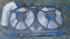 Радиатор ДВС Subaru Legacy wagon BH5 EJ20 Фото 4