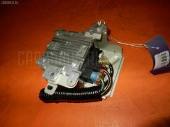 Блок управления электроусилителем руля HONDA CIVIC EU1 D15B Фото 1