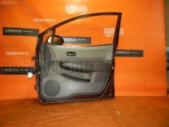 Дверь боковая SUZUKI CERVO HG21S Фото 4