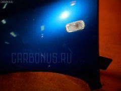 Крыло переднее Honda Airwave GJ1 Фото 3