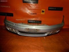 Бампер Honda Torneo CF3 Фото 2