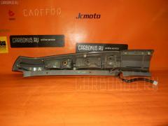 Стоп Honda Stepwgn RF5 Фото 3
