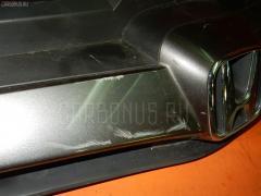 Решетка радиатора HONDA AIRWAVE GJ1 Фото 1