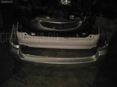 Бампер Subaru Legacy BP5 Фото 1