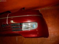 Бампер Toyota Aristo JZS161 Фото 2