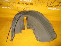 Подкрылок BMW 5-SERIES E39-DM42 M52-256S4 Фото 1