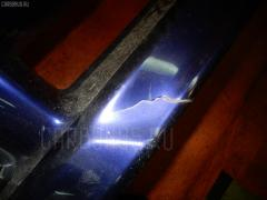 Бампер SUBARU LEGACY WAGON BH5 Фото 12