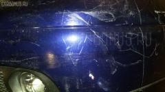 Бампер SUBARU LEGACY WAGON BH5 Фото 1