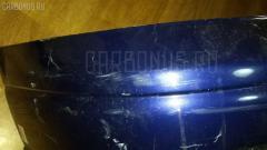 Бампер SUBARU LEGACY WAGON BH5 Фото 9