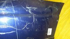 Бампер SUBARU LEGACY WAGON BH5 Фото 10
