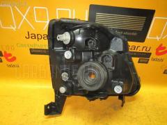 Фара Honda Capa GA4 Фото 2