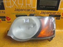Фара Honda S-mx RH1 Фото 1