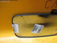 Зеркало-полотно Honda Torneo CL3 Фото 1