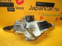 Переключатель поворотов Honda Odyssey RA8 Фото 2
