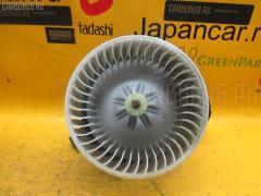 Мотор печки DAIHATSU MIRA L275S Фото 2