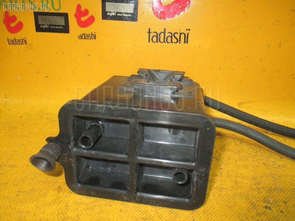 Фильтр угольный DAIHATSU MIRA L275S KF-VE Фото 2