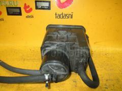 Фильтр угольный Daihatsu Mira L275S KF-VE Фото 1