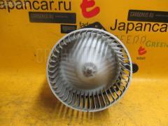 Мотор печки NISSAN LIBERTY RNM12 Фото 2