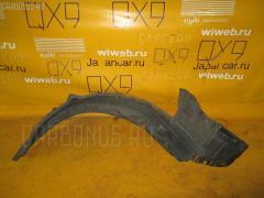 Подкрылок Honda Odyssey RA3 F23A Фото 1