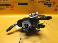 Рулевая колонка Honda Mobilio spike GK1 Фото 2