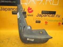 Брызговик Honda Domani MA5 Фото 1