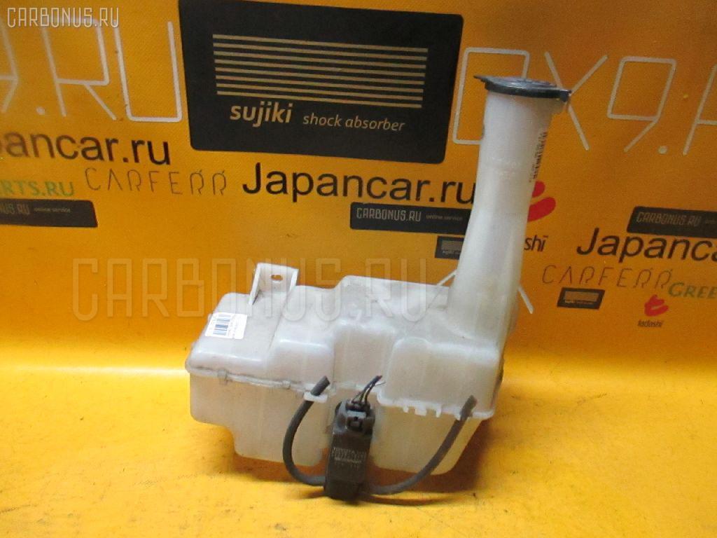 Бачок омывателя Toyota Corsa EL51 Фото 1