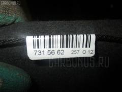 Шторка багажника Toyota Corsa EL51 Фото 3