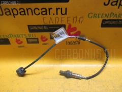 Лямбда-зонд Honda Civic EU1 D15B Фото 1