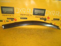 Ветровик Honda Civic EU1 Фото 4
