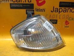 Поворотник к фаре Mazda Familia BJ5W Фото 1