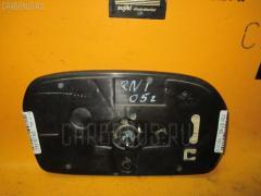 Зеркало-полотно Honda Stream RN1 Фото 2