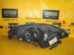 Фара Honda Legend KB1 Фото 2