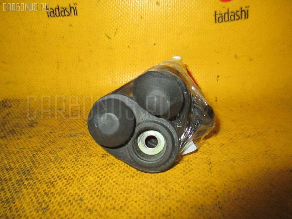 Выключатель концевой TOYOTA CARINA AT212 5A-FE Фото 2