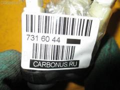 Выключатель концевой Toyota Carina AT212 5A-FE Фото 3