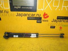 Амортизатор двери Honda Partner EY7 Фото 1
