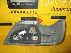 Стоп Toyota Carina AT212 Фото 2