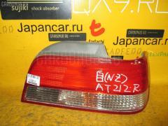 Стоп Toyota Carina AT212 Фото 1