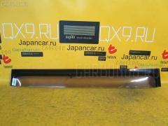 Ветровик Toyota Bb NCP31 Фото 1