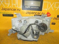 Фара Toyota Bb NCP30 Фото 2