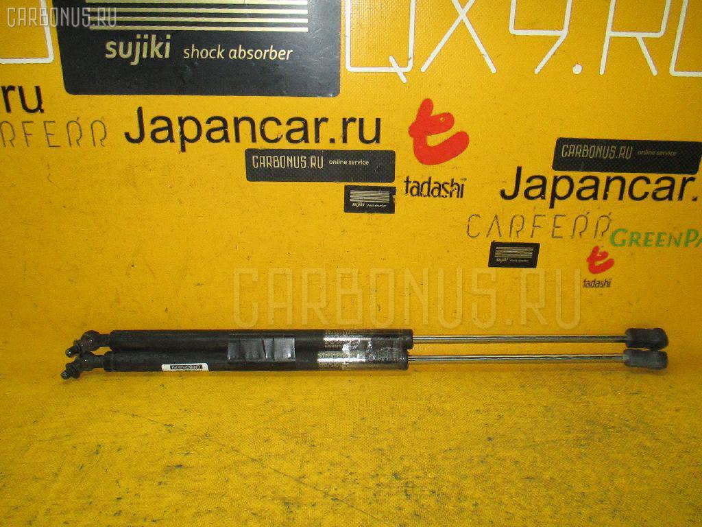 Амортизатор двери HONDA CIVIC EU1 Фото 1