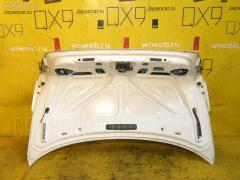 Крышка багажника Honda Torneo CF4 Фото 2