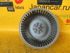 Мотор печки Toyota Mark ii qualis SXV20W Фото 1